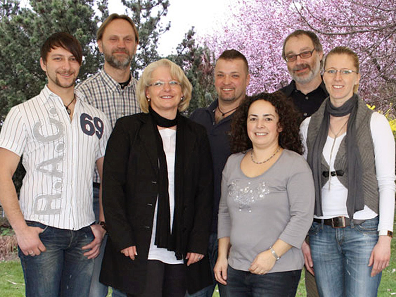 Ueber-uns-Mitwirkung-Betriebsrat
