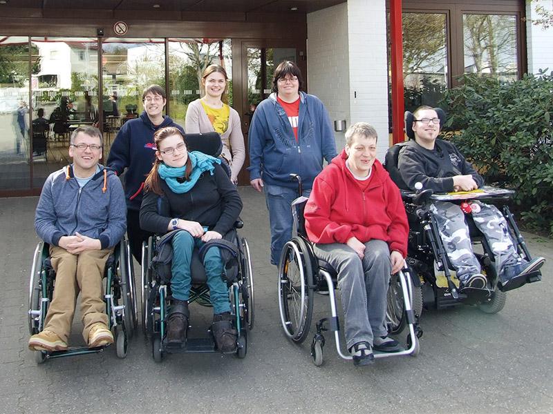 Ueber-uns-Mitwirkung-Werkstattrat